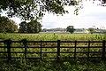 Denton farmland - geograph.org.uk - 1030070.jpg