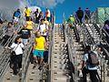Deodoro Olimpic Park.jpg