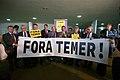 Deputados-oposição-salão-verde-denúncia-temer-Foto -Lula-Marques-agência-PT-14 (37924176321).jpg