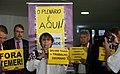Deputados-oposição-salão-verde-denúncia-temer-Foto -Lula-Marques-agência-PT-5 (37871132656).jpg