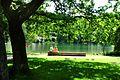 Der Itzelberger See in Königsbronn wurde schon im Jahr 1471 urkundlich erwähnt. 11.jpg