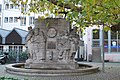 Der Ostermann Brunnen.jpg