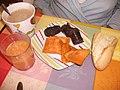 Desayuno peru relleno.jpg