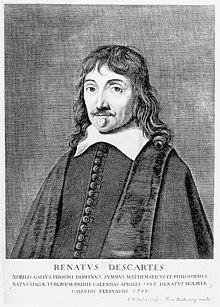 220px-Descartes-s-w.JPG