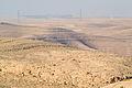 Desert jordan.jpg
