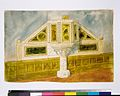 Design for marble pulpit MET ADA3323.jpg