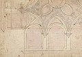 Design for the Ceiling Decoration in Vasari's House in Arezzo MET 52.570.59.jpg