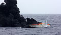 Destroyed Drugs Vessel MOD 45150490.jpg