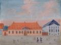 Det kongelige gjethus 1749 (2).png