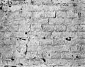 Detail muur - Assen - 20026151 - RCE.jpg