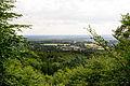 Detmold - 2014-06-13 - Großer Ehberg - Blick auf Augustdorf (1).jpg