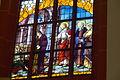 Dettelbach St. Augustinus 60204.JPG