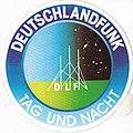 Deutschlandfunk - Tag und Nacht.jpg