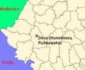 Deva (Hunedoara, Rumunjska).png