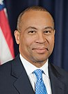 Deval Patrick official photo (cropped).jpg