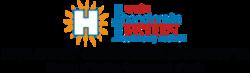 Development Commissioner of Handicrafts Logo.png