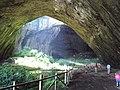 Devetashka cave 004.jpg