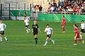Dfb-abschiedsspiel-birgit-prinz-2012-ffm-bibiana-steinhaus-302.jpg