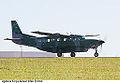 Dia da Aviação de Transporte (9025968945).jpg