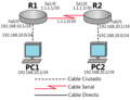 Diagrama Enrutamiento.png