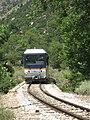 Diakofto Kalavrita railway (6).jpg