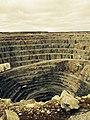 Diamond Mine - panoramio.jpg