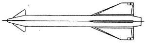 Diamondback missile.png
