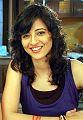 Diana Aka Misha.jpg