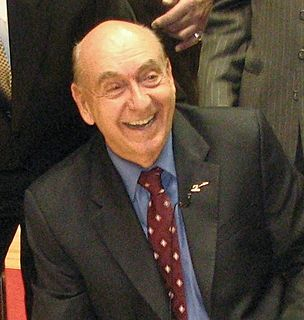 Dick Vitale American basketball coach and announcer