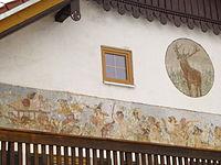 Dießen-Obermühlhausen Windachstr2 003 201502 148.JPG