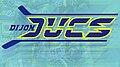 Dijon-ducs-larger-logo.jpg
