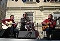 Diknu Schneeberger Trio 20090425 192.jpg