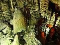 Diktäische Grotte 21.jpg