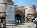 Dilli Darwaza 002.jpg