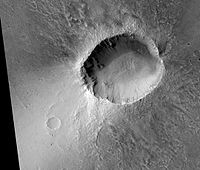 Dilly Crater.JPG