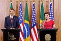 Dilma Roussef and Barack Obama.jpg