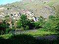 Dimko Najdov 52, Veles, Macedonia (FYROM) - panoramio.jpg