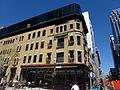 Dineen Building, 2013 05 05 (1).JPG