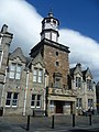 Dingwall Town House (geograph 3693428).jpg