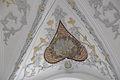 Dinkelscherben St. Anna 052.jpg