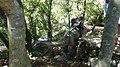 Dinopark, Funtana, Croatia (dinopark.hr) - panoramio (5).jpg
