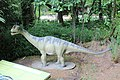 Dinosaurier Hanna Tolk Schau.jpg