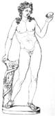 Dionysos.png
