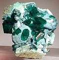 Dioptase-Chrysocolla-118491.jpg