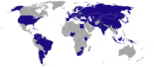 Diplomatic missions of Belarus.PNG