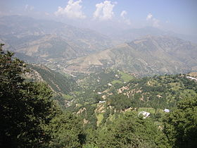 Dir upper pakistan 3.JPG