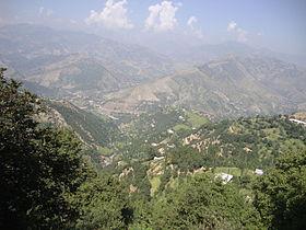Dir upper pakistan 3.JPG