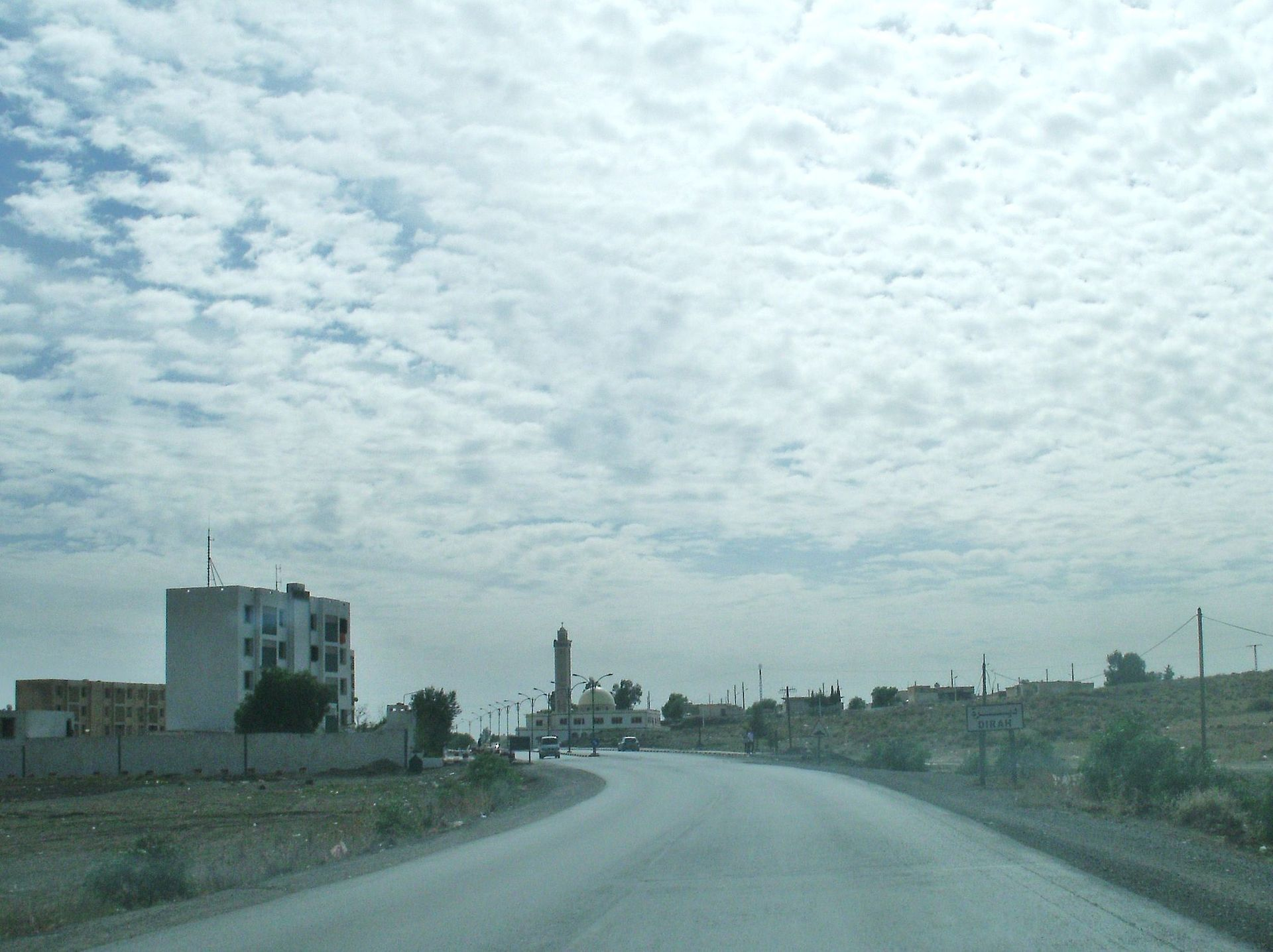 Mtb Riviera Berica Strada Dei Vini Berici in addition Px Dirah C Bouira Province Algeria also Tipos De Nariz together with A Acf Cb C Abbdaaac A A Emv in addition Maxresdefault. on a