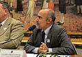 Diretor do Instituto Pandiá Calógeras (MD) toma posse como secretário-geral da Escola Sul-Americana de Defesa da Unasul (16560238243).jpg