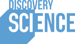 Discovery science new logo 2017.png